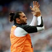 Premier League: Newcastle i Brighton dzielą się punktami