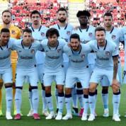 La Liga: Zapowiedź derbów Madrytu