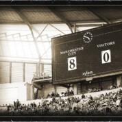Koncert Manchesteru City w potyczce z Watfordem!
