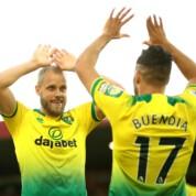 Premier League - podsumowanie 5. kolejki