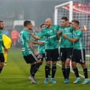 PKO Ekstraklasa: Szlagier dla Legii