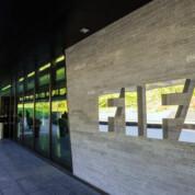 FIFA walczy o zniesienie zakazu kobiet na stadionach w Iranie