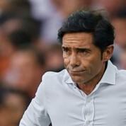 Oficjalnie: Valencia ma nowego trenera!