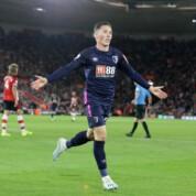 Małe Derby Południa dla Bournemouth. Southampton przegrywa 1:3
