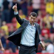 """Javi Gracia zwolniony z Watfordu, znamy już nowego """"starego"""" trenera"""