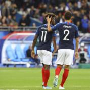 El. Euro 2020: Pewne zwycięstwo Francji, wyszarpany triumf Turcji