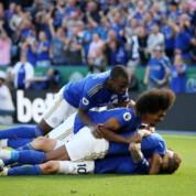 Premier League - podsumowanie 7. kolejki