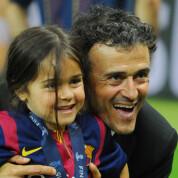 Moreno: Jeśli Luis Enrique zechce wrócić, to ustąpię stanowiska