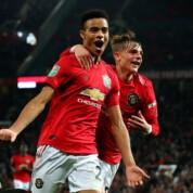 Carabao Cup: Hit w 1/8 finału, Chelsea FC zmierzy się z Manchesterem United