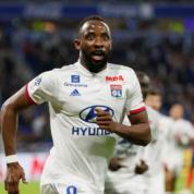 Ligue 1: Lille dogania czołówkę, Lyon gubi punkty w Amiens