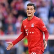 Bundesliga: Nieskuteczny Bayern przegrywa z Aptekarzami