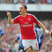 Vermaelen: Arsenal poradzi sobie lepiej niż w zeszłym sezonie