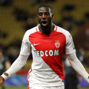 Bakayoko: Powrót do Monaco nie jest krokiem w tył