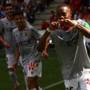 Ligue 1: Rewelacyjny lider z Rennes przegrywa z Nice
