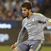 Lucas Silva rozwiązał kontrakt z Realem Madryt