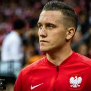 LGdS: Piotr Zieliński przedłużył kontrakt z SSC Napoli