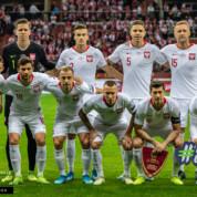 Wiemy, gdzie zagra reprezentacja Polski!