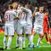 Powołania do reprezentacji Polski na mecze z Izraelem oraz Słowenią