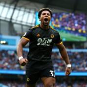 Premier League: Sensacyjna porażka Manchesteru City