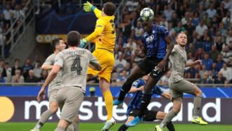 Inter Mediolan zastąpi Lukaku piłkarzem Atalanty