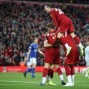 Premier League - podsumowanie 8. kolejki