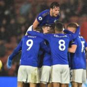 Leicester: W klubie nie będzie żadnych wyprzedaży