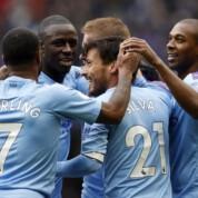 Oficjalnie: Znamy datę meczu Manchester City - West Ham