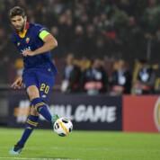 Liga Europy: pierwsza partia spotkań 2. kolejki na remis, zawiedli faworyci