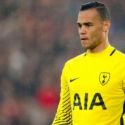 Michel Vorm może wrócić do Tottenhamu