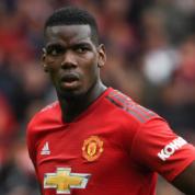 Paul Pogba już więcej nie zagra dla Manchesteru United?