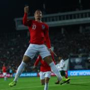 El. Euro 2020: Anglia demoluje Bułgarię, Kosowo dogania Czechy