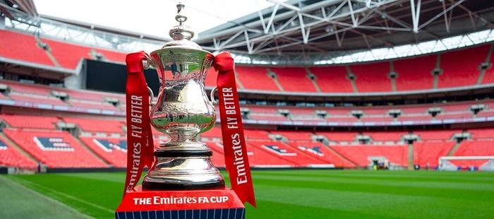 FA Cup: Bez niespodzianek - pewne zwycięstwa drużyn Premier League - Piłkarski Świat.com