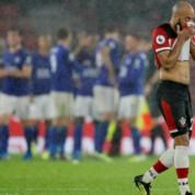 Piłkarze Southampton przekażą swoje pensje na cele charytatywne