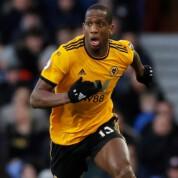 Wolverhampton planuje przedłużyć kontrakt z Willym Bolym