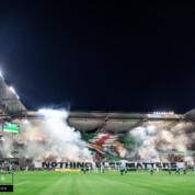Totolotek Puchar Polski: Obsada sędziowska 1/8 finału