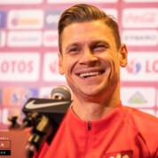 Borussia jednak przedłuży kontrakt z Piszczkiem?