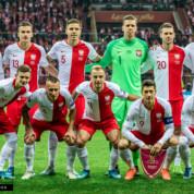 PZPN ogłosił rywali Polaków przed EURO 2020