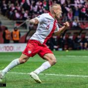 Jacek Góralski opuści Ludogorets i zasili Kairat