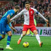 Znamy rywali Polaków przed EURO 2020