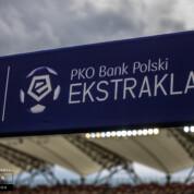 PKO Ekstraklasa: Śląsk Wrocław zasiada na fotelu lidera