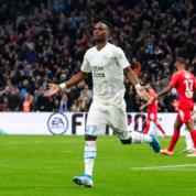 Ligue 1: Szalony mecz na Vélodrome! Beniaminek bliski sprawienia niespodzianki