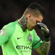 Guardiola potwierdza: duże osłabienie Manchesteru City przed hitem