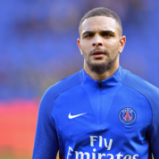 Kurzawa blisko przenosin do Premier League