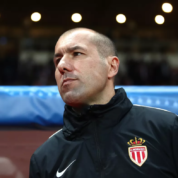 Leonardo Jardim: Sędzia chciał, by to Saint-Etienne wygrało