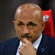 Fiorentina zatrudni Luciano Spallettiego?