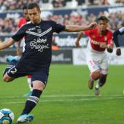 Ligue 1: Kolejna porażka Monaco, Bordeaux wskakuje do czołówki