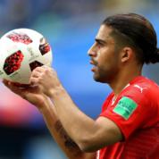 Ricardo Rodríguez dołączy do PSV!