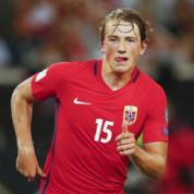 Chelsea powalczy z Liverpoolem o norweski talent