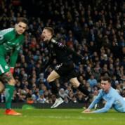 Duże wzmocnienie City przed meczem z Chelsea
