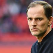 Thomas Tuchel niezainteresowany posadą w Bayernie